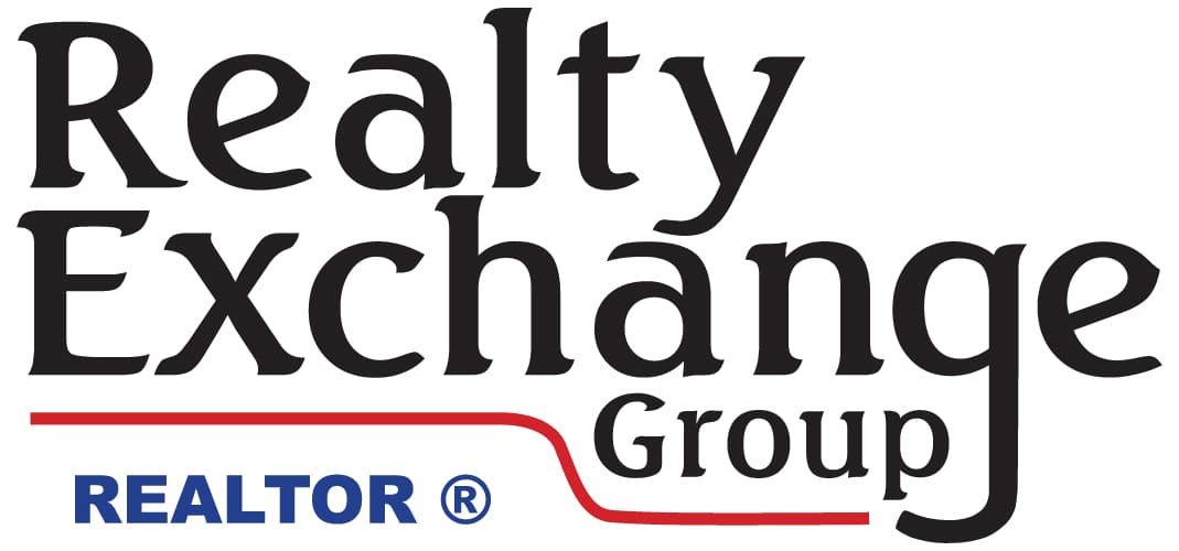 Realty Exchange Group