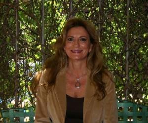 Peggy Braune