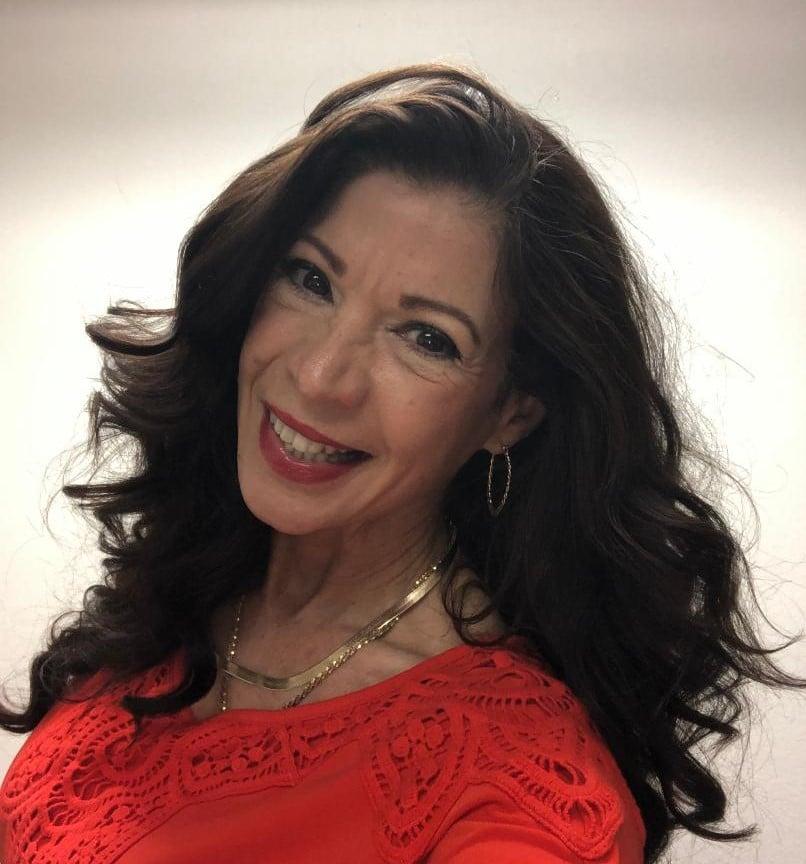 Kimberly Becker